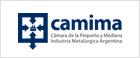 CAMARA DE LA PEQUEÑA Y MEDIANA INDUSTRIA METALURGICA ARGENTINA CAMIMA