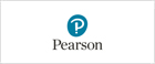 PEARSON EDUCATION S.A.