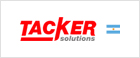 TACKER SRL