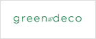 GREEN DECO SRL