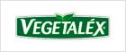 Vegetalex