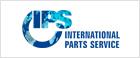 INTERNATIONAL PARTS SERVICE SA