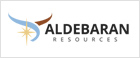 Aldebaran Resources | REGULUS ARGENTINA S.A.