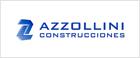 AZZOLLINI CONSTRUCCIONES S.R.L.
