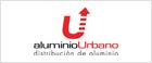 GRUPO ALUMINIO S.A.