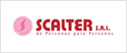 SCALTER SRL