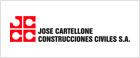 JOSE CARTELLONE CONSTRUCCIONES CIVILES S.A.