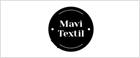 MAVI TEXTIL S.A.