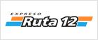 EXPRESO RUTA 12