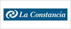 ONACSEL SA | Fantasía: La Constancia