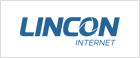 Lincon Internet | SGC S.A.