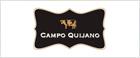 Campo Quijano | Agro San Pedro SRL