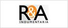 R&A INDUMENTARIA SRL
