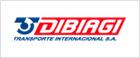DIBIAGI TRANSPORTE INTERNACIONAL SA