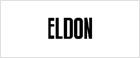 El Don | GAONA TEXTILES S.A
