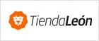 Manuel Tienda León | TRANSPORTE PERSONAL S.A.
