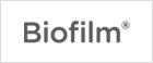 Biofilm | DARUMA AGRO SRL