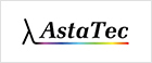 ASTA TEC S.A.