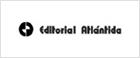 EDITORIAL ATLANTIDA S.A