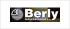 BERLY INTERNACIONAL S.A.