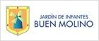 BUEN MOLINO
