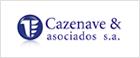CAZENAVE Y ASOCIADOS S.A.