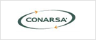 CONARSA S.A.