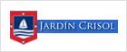 CRISOL JARDÍN DE INFANTES