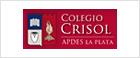 CRISOL COLEGIO