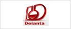 Delanta S.A.