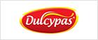 DULCYPAS S.A.