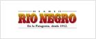 EDITORIAL RIO NEGRO S.A.