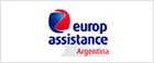 EUROP ASSISTANCE ARGENTINA S.A.