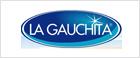 LA GAUCHITA S.A.