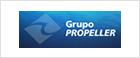 GRUPO PROPELLER S.A.