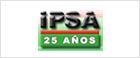 I.P.S.A.