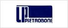 LEMIRO PABLO PIETROBONI S.A.
