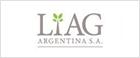 LIAG ARGENTINA S.A.