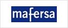 MAFERSA  S.A.I.C.