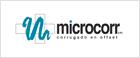 MICROCORR S.R.L.