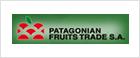 PATAGONIAN FRUIT TRADE