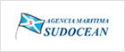 AGENCIA MARITIMA SUDOCEAN S.A.