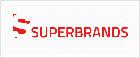 SUPER BRANDS S.A.