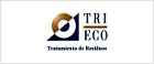 TRI ECO S.A