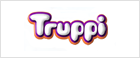 TRUPPI S.A.