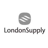 London Supply