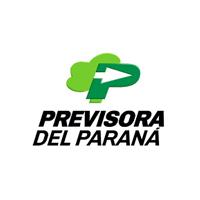 Previsora del Paraná