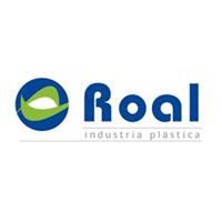 Roal Industria Plástica