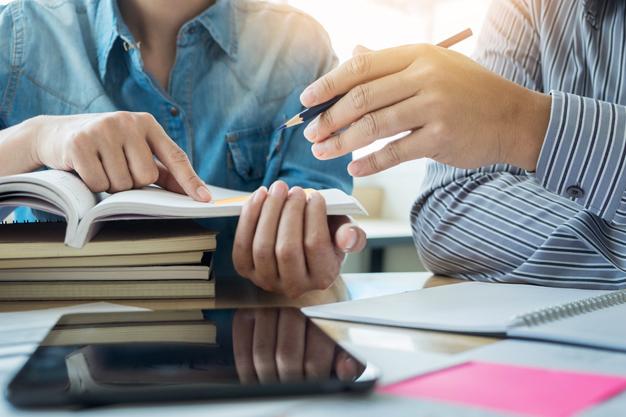 ERP para el sector educativo