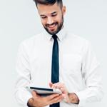 webinar-gratuito-pasando-de-la-supervivencia-a-la-renovacion-sesion-1-como-recuperar-tu-empresa-en-un-mercado-interrumpido-IMAGEN